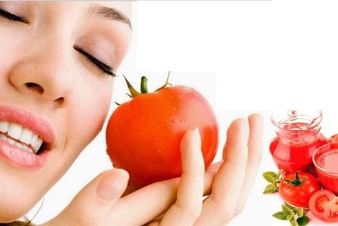 Về lâu dài, chế độ uống nước quả ép giúp cơ thể bạn cảm thấy khỏe mạnh hơn và đào thải độc tố hiệu quả