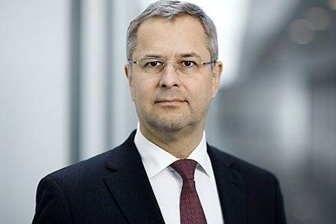Dịch Covid-19 tác động bất lợi đến nền kinh tế toàn cầu