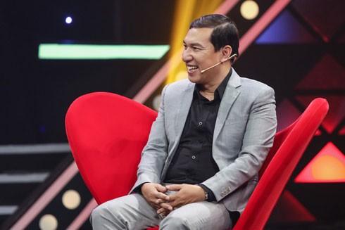 """NSƯT Quang Thắng: Cố gắng gấp đôi chỉ vì gương mặt… """"không đi đám ma được"""""""