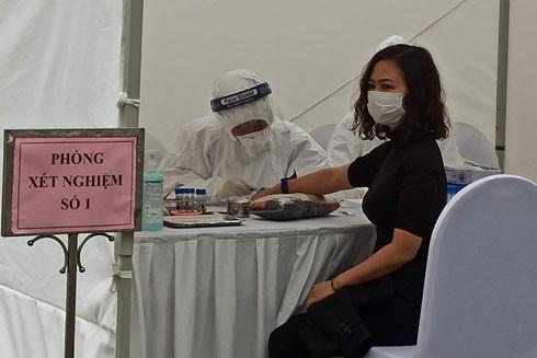 Việt Nam trở thành nước ứng phó thành công nhất với đại dịch Covid-19 trên toàn cầu