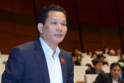 Cuộc chiến chống dịch Covid-19 trên mặt trận báo chí - truyền thông ở Việt Nam ảnh 3