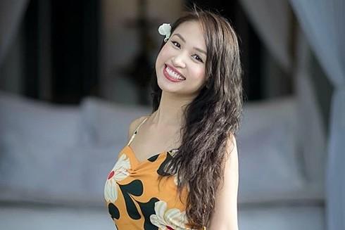 MC Vân Hugo nhận lời cầu hôn
