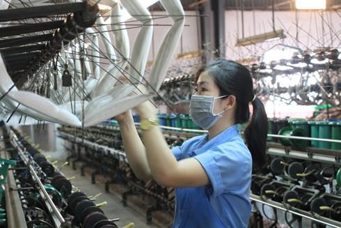 Người lao động được hưởng chế độ ốm đau nếu có xác nhận của cơ sở y tế