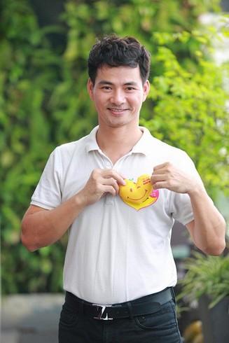"""NSƯT Xuân Bắc làm """"ông tơ"""" se duyên cho các cặp đôi"""