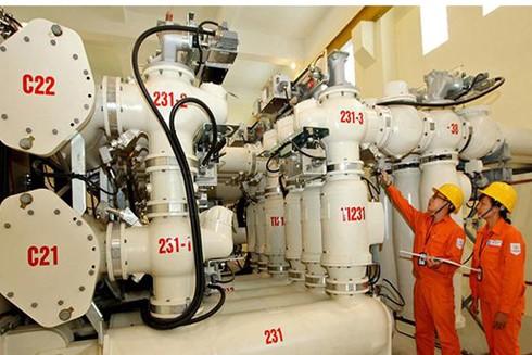 Phương án giá điện sẽ được cân nhắc để đảm bảo lợi ích của Nhà nước, người dân và doanh nghiệp