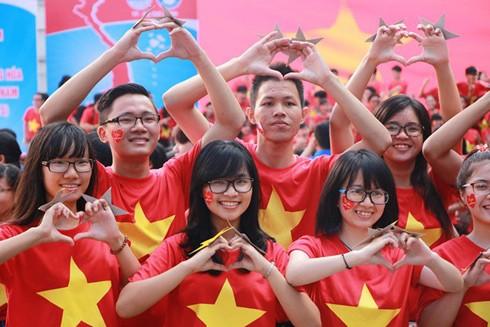 Việt Nam đạt được những thành tựu ấn tượng về bảo đảm quyền con người và bình đẳng giới được quốc tế ghi nhận, đánh giá cao