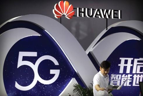 Nhiều quốc gia đã loại Huawei ra khỏi mạng lưới 5G do lo ngại về vấn đề an ninh