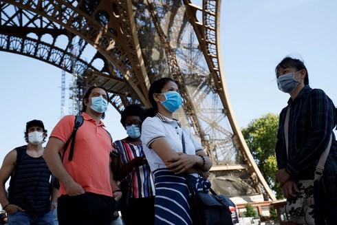 Pháp đầu tư 6,5 tỷ Euro để lên kế hoạch giải pháp việc làm cho giới trẻ - đối tượng bị ảnh hưởng nhiều nhất do dịch Covid-19