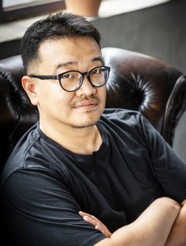 """""""Peninsula"""" - phim Hàn Quốc lập kỷ lục doanh thu phòng vé ở Việt Nam giữa bối cảnh dịch Covid-19 ảnh 2"""