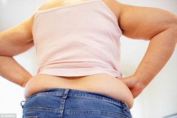 Muốn giảm cân, đừng ăn thịt