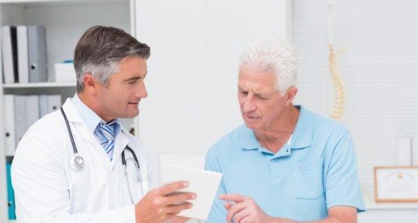 Không cần thiết nội soi đại tràng sau 75 tuổi