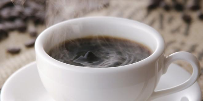 Uống bao nhiêu cà phê bảo vệ trí nhớ?