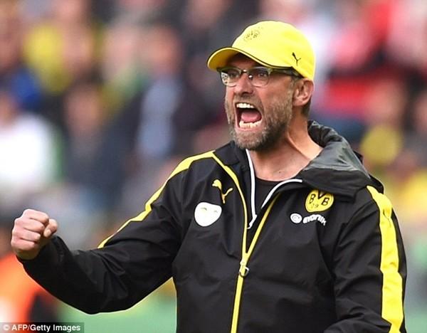 """6 ứng viên thay thế Rodgers """"chèo lái"""" Liverpool"""