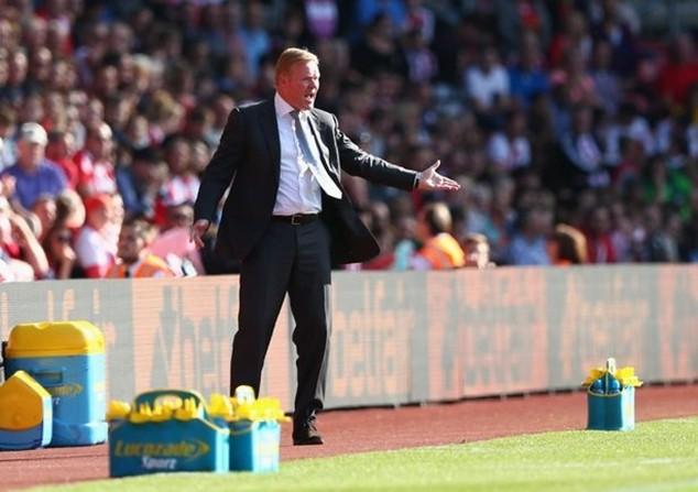 5 ứng viên tiềm năng thay thế Wenger tại Arsenal