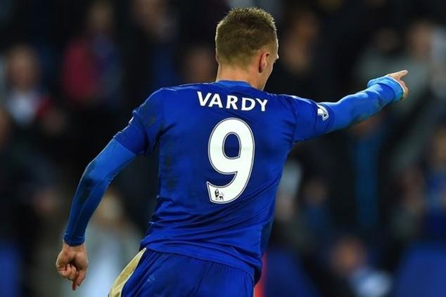Ngôi sao người Anh cân bằng kỷ lục của Van Nistelrooy tại Premier League ảnh 10