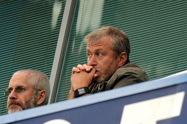 Ông Abramovich triệu tập cuộc họp khẩn để bàn về tương lai của Mourinho