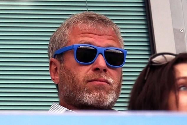 """Những nhân vật chủ chốt vừa tuyên án """"tử hình"""" Mourinho"""
