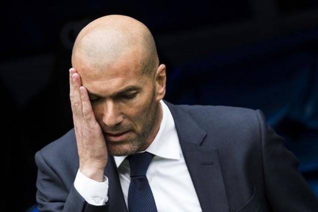 Ai đó ở Santiago Bernabeu đã tiết lộ nội tình của Real Madrid với Football Leaks
