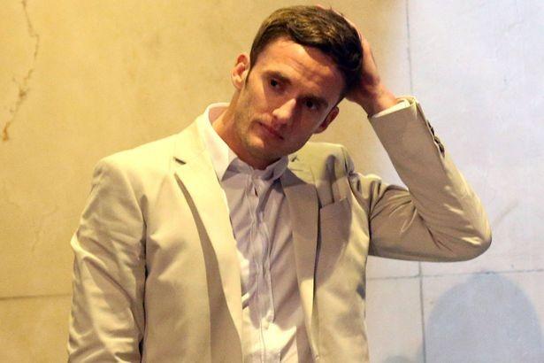 """Các """"sao"""" của Leicester bị bẽ mặt khi định tới đập phá ở hộp đêm ảnh 3"""