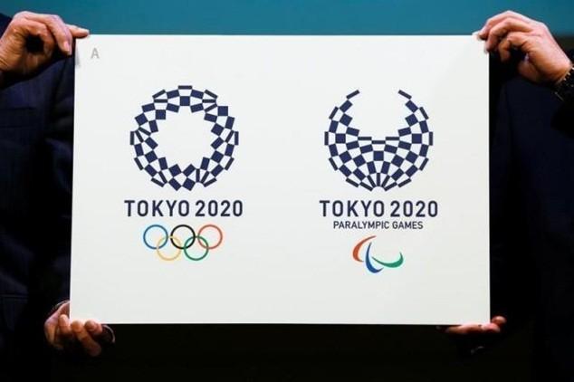 """Một số khoản thanh toán của Ủy ban đăng cai Tokyo 2020 nghi """"có mùi"""""""