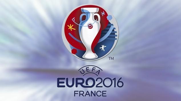 Gracenote dự báo Pháp đánh bại Tây Ban Nha trong trận chung kết EURO 2016