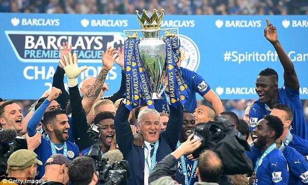 Leicester bắt đầu hành trình bảo vệ ngôi vương trên sân của Hull