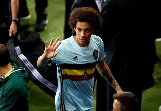 10 ngôi sao của EURO 2016 tiềm năng gia nhập Premier League