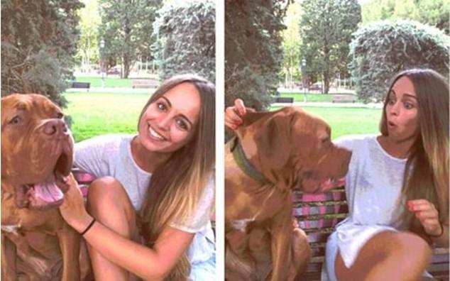 Các sao của Barcelona: Rộ mốt nuôi thú cưng