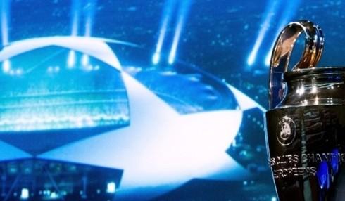 4 đội bóng của Premier League bảo đảm tấm vé vào thẳng vòng bảng Champions League kể từ mùa giải 2018-2019