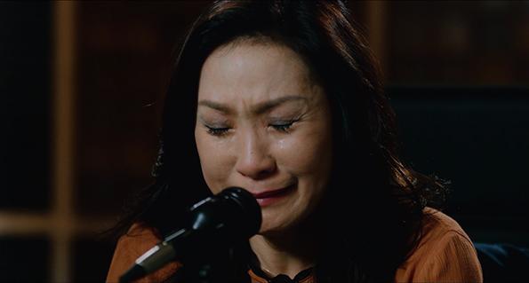 """Rơi nước mắt trước """"tình yêu trắc trở"""" của Jun Vũ - Đình Hiếu ảnh 11"""