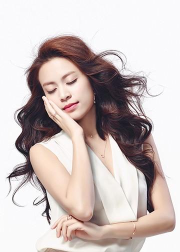 Hoàng Thùy Linh đồng hành cùng các nghệ sĩ Hàn Quốc trong chuỗi concert hữu nghị Việt - Hàn