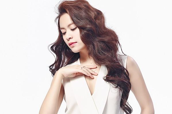 Hoàng Thùy Linh đồng hành cùng các nghệ sĩ Hàn Quốc trong chuỗi concert hữu nghị Việt - Hàn ảnh 4