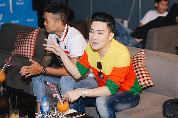 Quang Hà lên tiếng xin lỗi và gỡ toàn bộ MV trước nghi vấn đạo nhạc của T-Ara