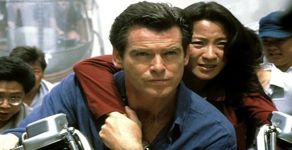 """Thấy """"phim trường King Kong 2"""" lại nuối tiếc """"làng Hollywood"""" Việt ảnh 1"""