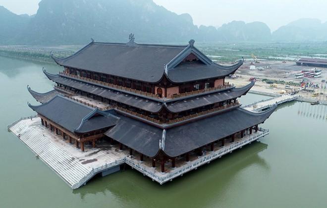Đại lễ Phật Đản là một trong các hoạt động văn hóa quốc tế của Liên Hợp Quốc nhằm tôn vinh giá trị nhân văn, hòa bình của nhân loại