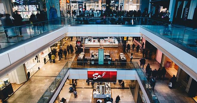 Hình thái tài chính mới đã kích thích đáng kể đến nhu cầu tiêu dùng của thị trường