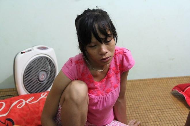 """Sáu công nhân tử vong trong vụ nổ khí ga tại Lào: """"Anh đi rồi, mẹ con em biết sống thế nào đây"""" ảnh 3"""