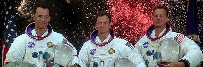 Tom Hanks được vinh danh trong vai trò người tái hiện lịch sử Mỹ ảnh 2