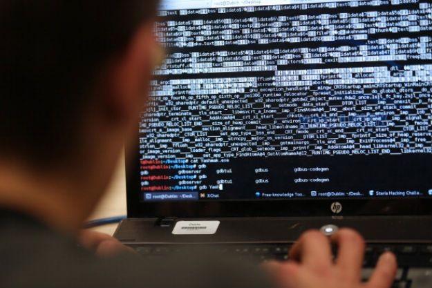 Theo báo cáo của cơ quan tình báo quốc gia Mỹ, Trung Quốc vẫn tăng tường hoạt động gián điệp mạng