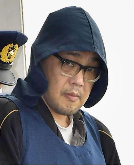 Bị cáo Yasumasa Shibuya phủ nhận toàn bộ tội lỗi