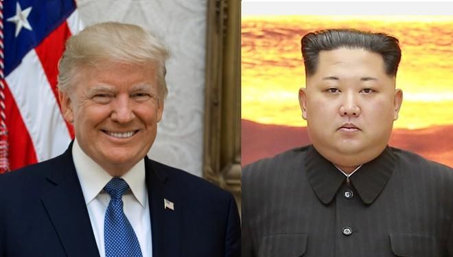 Các thượng nghị sĩ đảng Dân chủ lo ngại Tổng thống Trump đạt được một thỏa thuận tồi với Triều Tiên