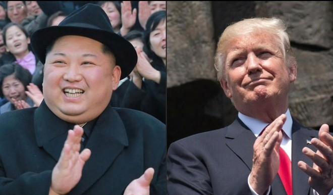 Mỹ và Triều Tiên sẽ mở ra quan hệ đối ngoại mới phù hợp xu hướng thời đại