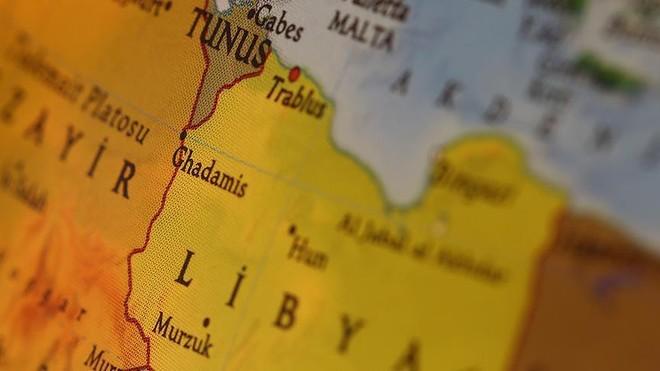 Tình trạng bất ổn tại Libya dẫn đến nhiều vụ bắt cóc các chuyên gia và kỹ sư nước ngoài