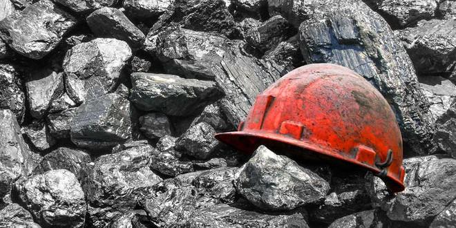 Thiếu an toàn lao động thường dẫn đến tai nạn trong khai thác mỏ tại Georgia