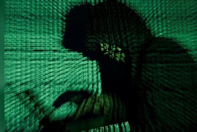 Các hacker nhầm tưởng rằng hoạt động bí mật tại nhiều quốc gia sẽ trốn tránh được cơ quan pháp luật