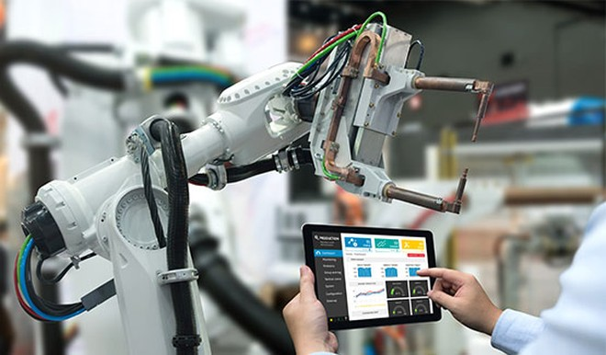 Hàn Quốc chú trọng phát triển công nghệ 4.0 trong quốc phòng