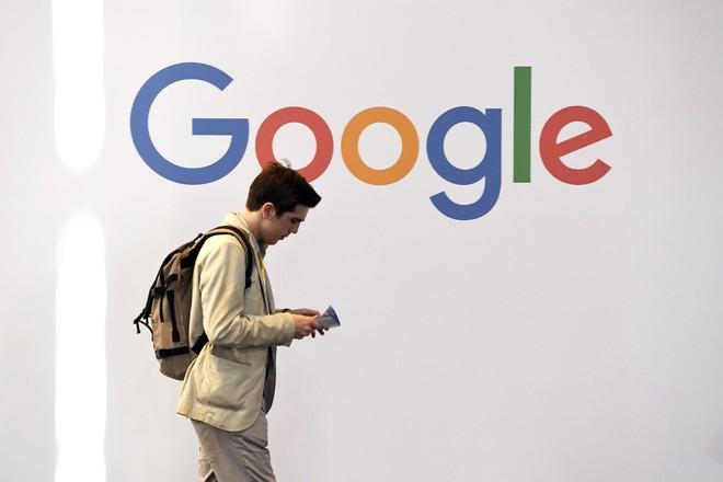 Google mạnh tay với các tài khoản tận dụng tiện ích của trang tìm kiếm này để thực hiện động cơ chính trị