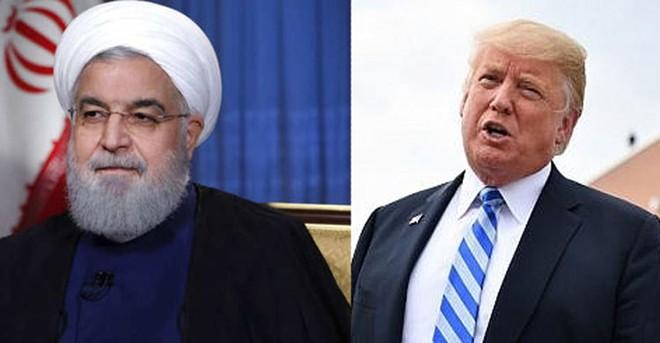 Iran và Mỹ bước vào cuộc chiến pháp lý có thể kéo dài nhiều năm