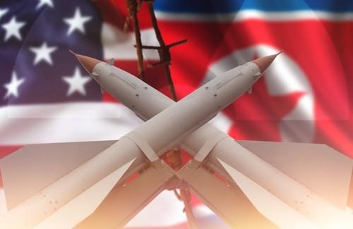 Quan hệ song phương Mỹ-Triều Tiên lại rơi vào căng thẳng