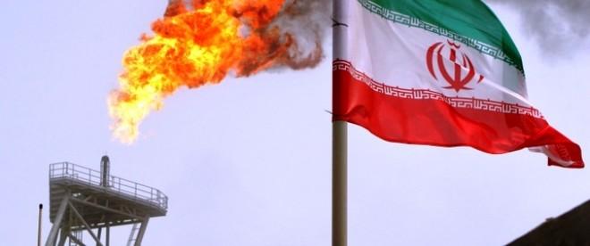 Trung Quốc thách thức áp lực của Mỹ đối với dầu mỏ Iran trong bối cảnh chiến tranh thương mại với Washington